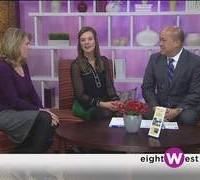 George Aquino on Wood-TV - eightWest